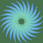 Com4Muz Image Logo