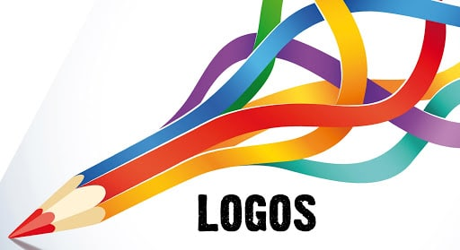 Com4Muz Conception de Logos Professionnels