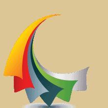 Conception de Logos Professionnels 2