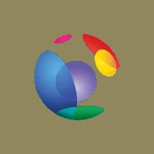 Conception de Logos Professionnels 3