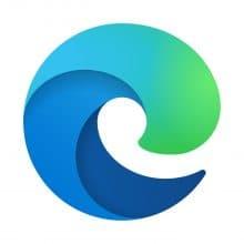 Conception de Logos Professionnels 4