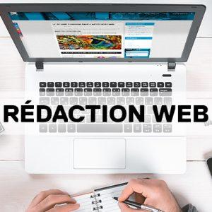 Rédaction Web Com4Muz