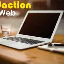 Rédaction Web Com4Muz 5
