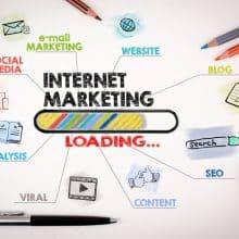 Stratégie Marketing Digital Com4Muz 5